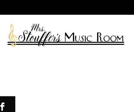 Mrs. Stouffer Logo