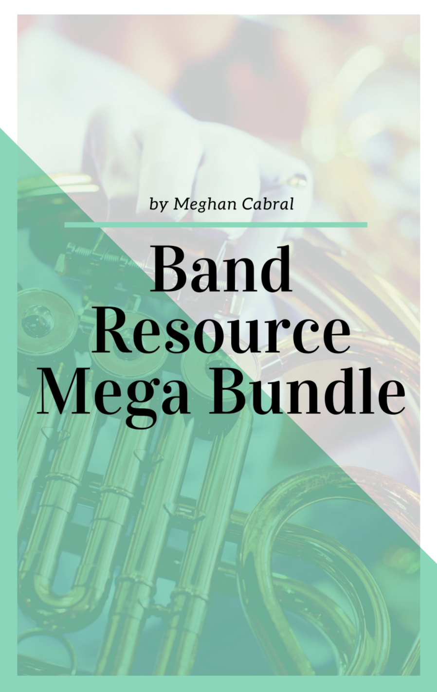 Band Resource Bundle